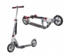HUDORA City Scooter Big Wheel 8