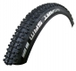 Schwalbe Smart Sam Evo. Compound PSC-MTB -Faltreifen